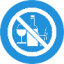 Quit drinking icon | Moving Minds Hypnotherapy