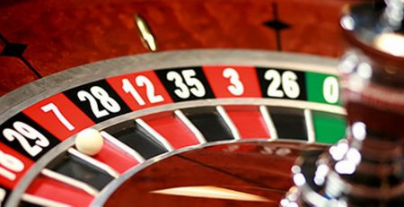 Hypnosis gambling social problem in gambling