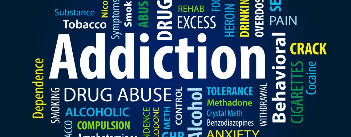 Addiction and associated terms   Moving Minds Hypnotherapy